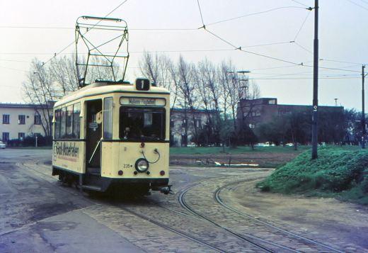 129-567