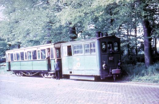 48-850